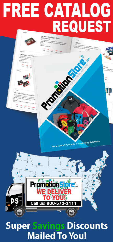 free promotional items catalogs promotional products catalog