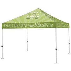 10'x10' Event Tent